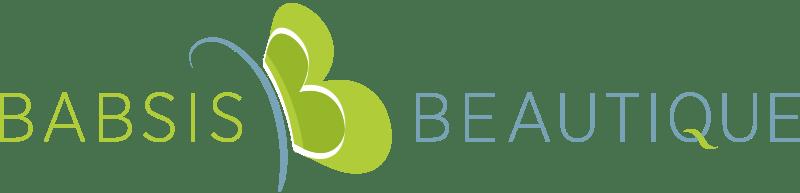 Fußpflege und Kosmetikstudio in Villach
